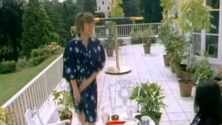 Watch John Lennon Borrowed Time video