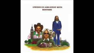 America Sister Golden Hair America 39 S Greatest Hits History