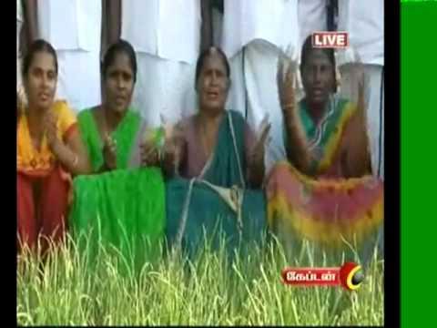 Online tamil news | 04.02.2016 news on captain tv | current tamil news