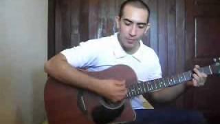 Vídeo 271 de Harpa Cristã
