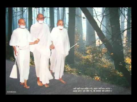 Siriyari Ro Sant  Terapanth By Mukesh video