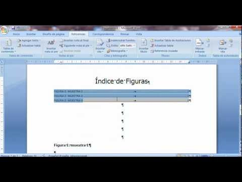 LaTeX Fcil: Insertar figuras en LaTeX - nokyotsucom