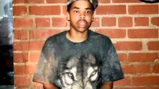Earl Sweatshirt - Drop