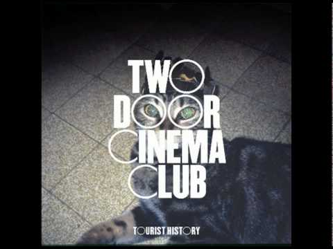 Two Door Cinema Club – 'Come Back Home'