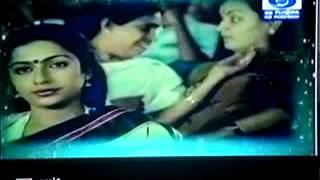 PODHIGAI TV 15.8.2013 ILAYARAJA PROGRAM PART6