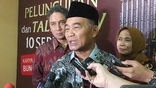 Terkait Video Viral Guru Di-bully di Kendal, Mendikbud Imbau Pendidik Harus Pandai Jaga Wibawanya