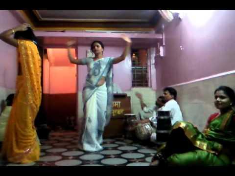 Uma  Sagar Kala Kendra video