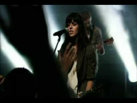06. I Will Exalt You - Hillsong 2009 W z Lyrics And Chords video