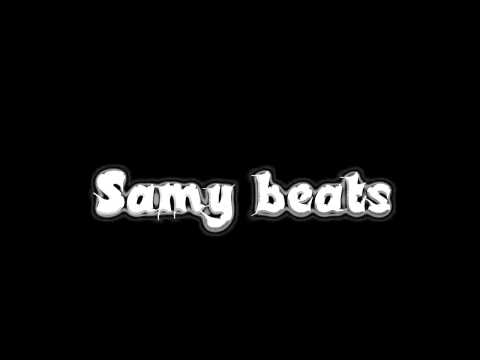 Free Rap Beat-funny(samybeats) video