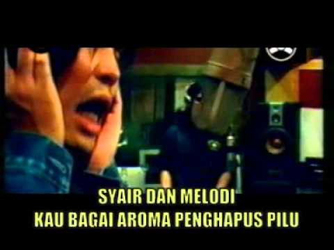 Once Simponi Yg Indah video