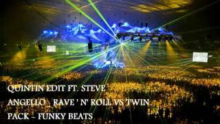 Best Electro House 2011-10 (part 2)