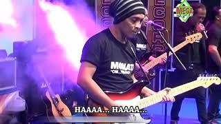 """MONATA Terbaru September """"Maafkan"""""""