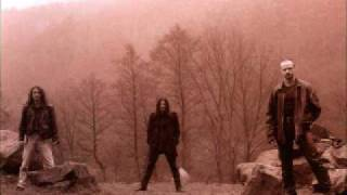 Watch Cales Along Paths Of Return pagan Nostalgia video