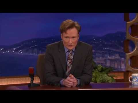 Fan Correction: Gollum Doesn't Say My Pet! @ TeamCoco.com