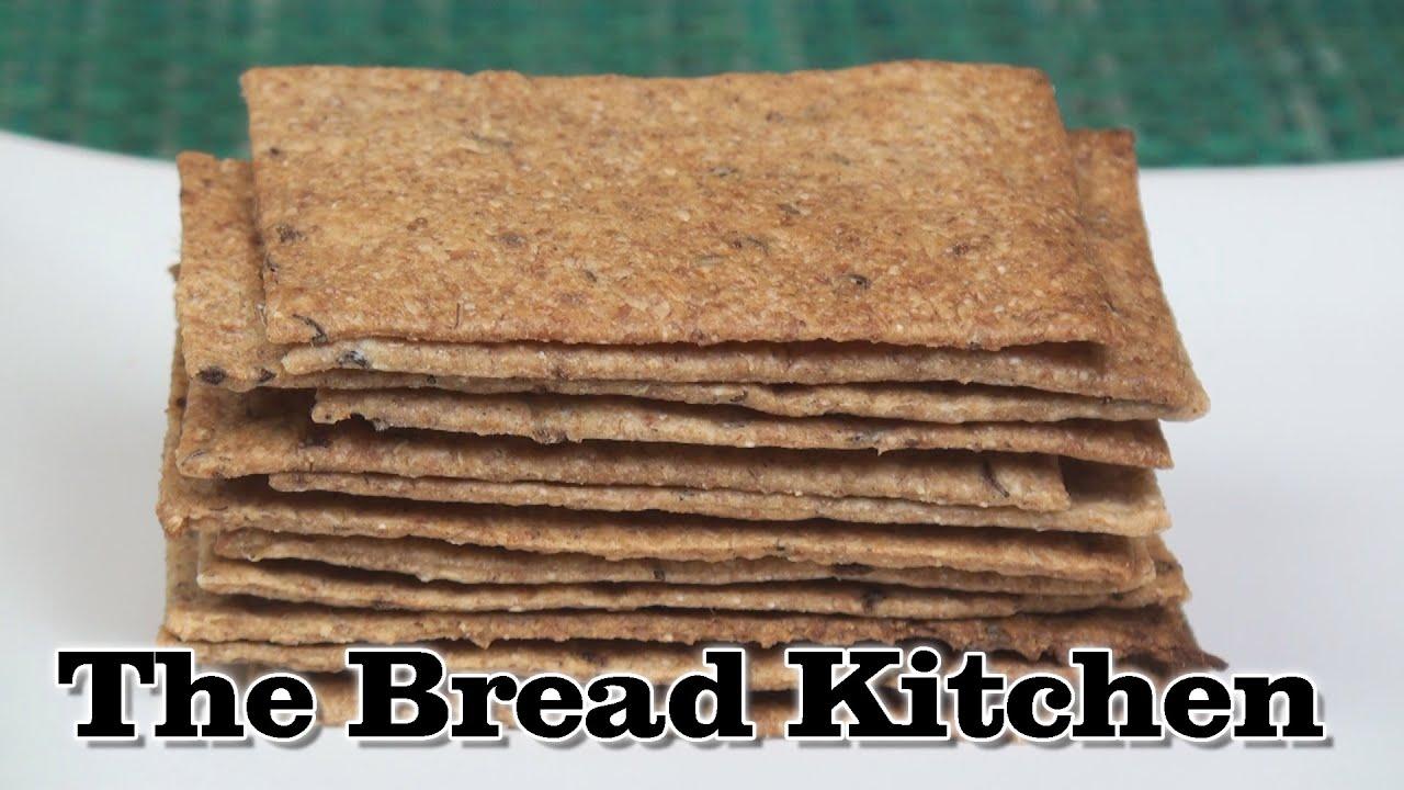 Flat Bread Recipe Flatbread Easy
