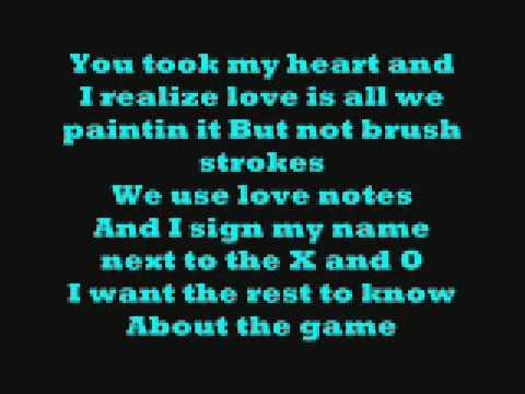 dating game icp music video