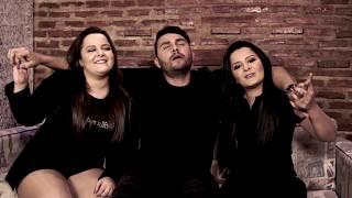 Mano Walter - Que Amizade é Essa? feat. Maiara e Maraisa