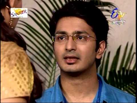 Asava Sundar Swapnancha Bangla - 6th December 2013 - Full Episode