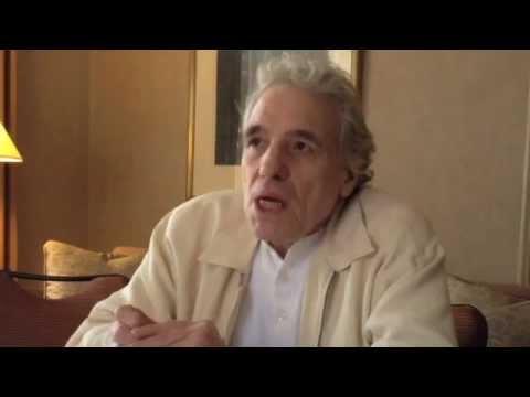 Abel Ferrara — The Bronx