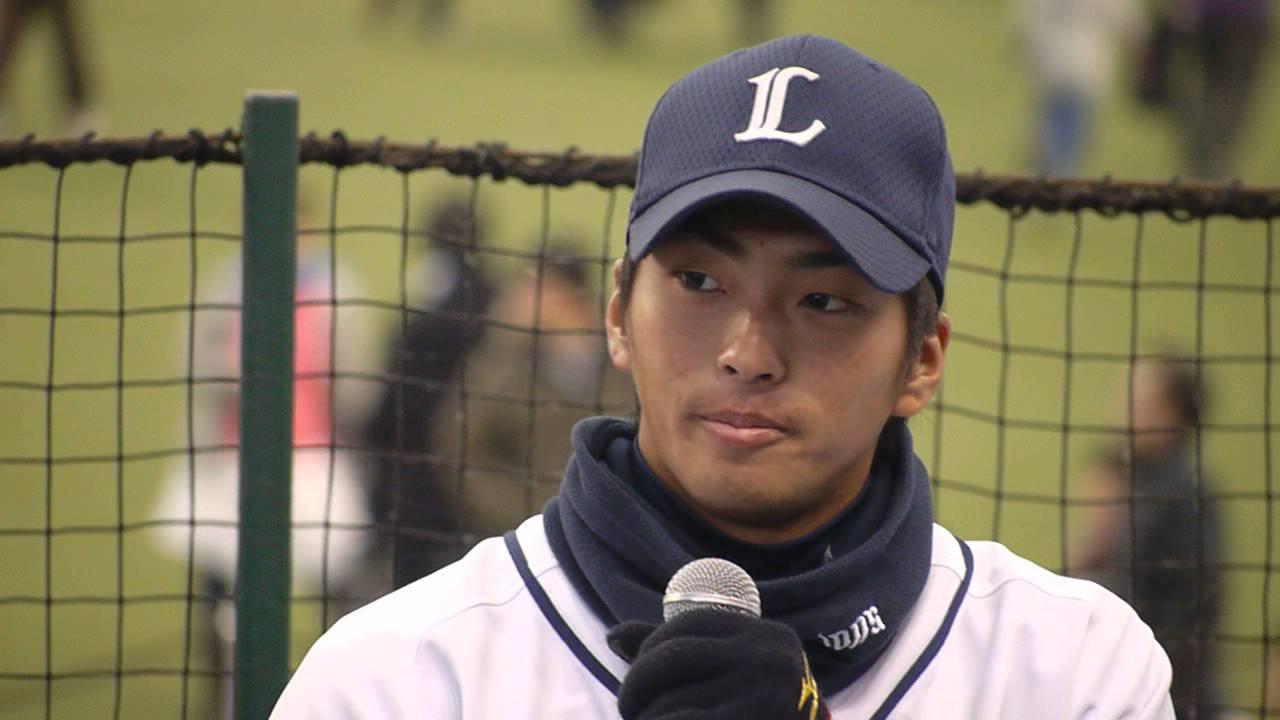 田代将太郎の画像 p1_31