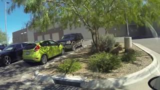 Looking for Lube, Walmart Auto Care Center, 1260 E Tucson Marketplace Blvd, Tucson, Arizona
