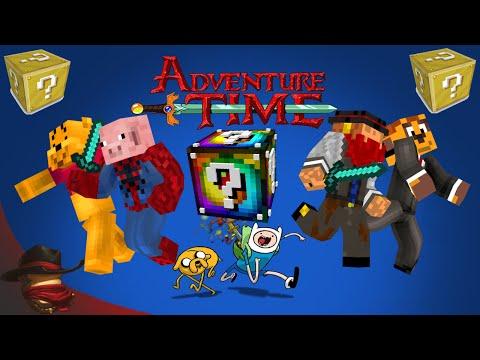media hora de aventura superfin saltarin juegos