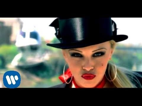 Big & Rich - Save A Horse, Ride A Cowboy