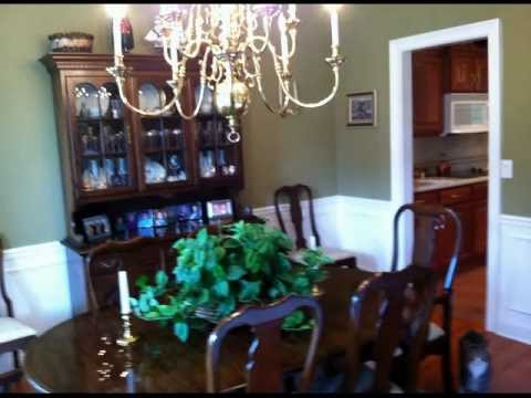 Homes For Sale On Hickory Lane~flagler Beach~florida video