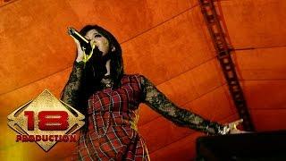 Astrid - Didadaku Ada Kamu  (Live Konser Anyer 25 Agustus 2007)