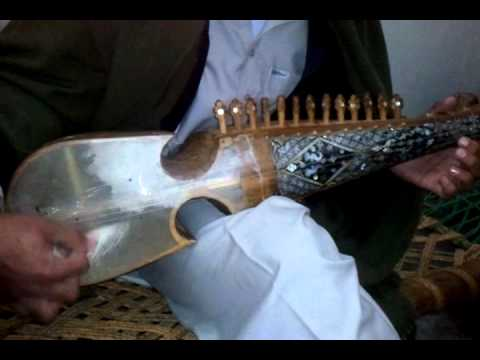 Rabab-humayun Fan Part 1 video