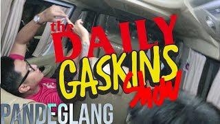 download lagu Daily Gaskins Show Pandeglang gratis