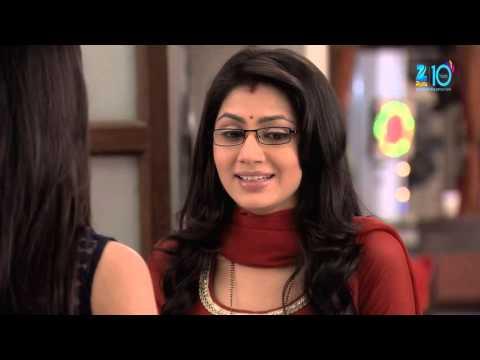 Kumkum Bhagya - Indian Telugu Story - Episode 147 - Zee Telugu TV Serial - Best Scene thumbnail