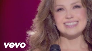 Thalia - Manías (Official Music Video)