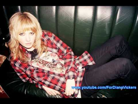 Ladyhawke - My Delirium with Lyrics