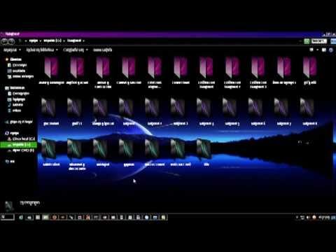 30 PROGRAMAS 2012 QUE NO PUEDEN FALTAR EN TU PC (fin de temporada 1 lo que hise en un año).mp4
