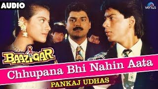 "download lagu ""chhupana Bhi Nahin Aata"" Full Song With   gratis"