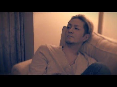 URATA NAOYA (AAA) / 「君に逢えないから」MV
