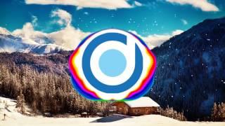 Download Lagu Ed Sheeran - Perfect [NIGHTCORE] Gratis STAFABAND