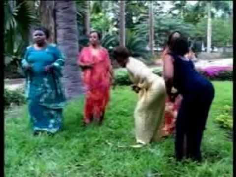 Mzee Yusuf   Nitadumu Nae video