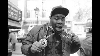 Watch Biz Markie Take It From The Top video