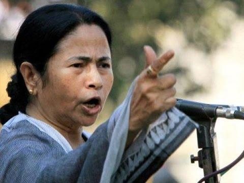 Will Mamata Banerjee Pursue National Plans?