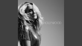 Lee Ann Womack Hollywood