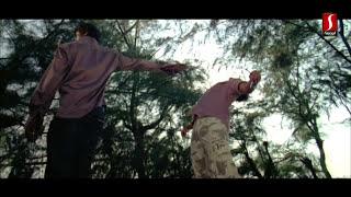 Download malayalam new movie ||  Daddy Cool || latest malayalam Movie || Mammootty  || 2015 Upload 3Gp Mp4