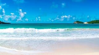 download lagu Relaxing Tropical Beach And Guitar gratis