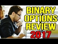 BINARY OPTIONS REVIEW: TRADING STRATEGY - HOW TO MAKE MONEY ONLINE (BINARY TRADING)
