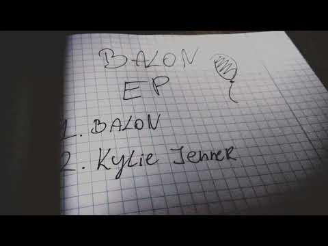 02. Technik - Kylie Jenner (BalonEP)