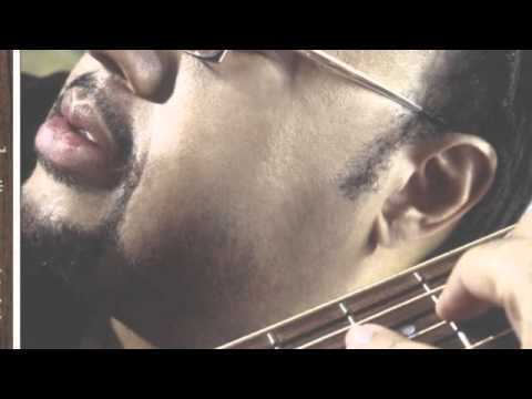 Fred Hammond - Love
