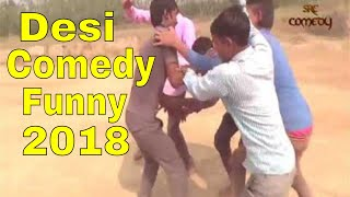 Top Whatsapp Comedy Videos Funny Unlimited | New Desi Comedy Scenes | Indian Funny Video