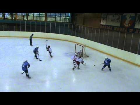 Maidstone Hockey Club