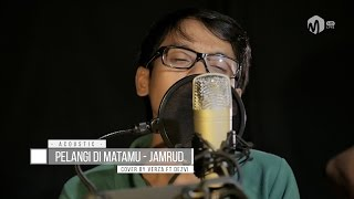 download lagu Acoustic   Pelangi Di Matamu - Jamrud Cover gratis